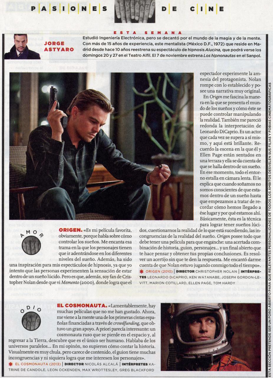 Prensa-Astyaro-10