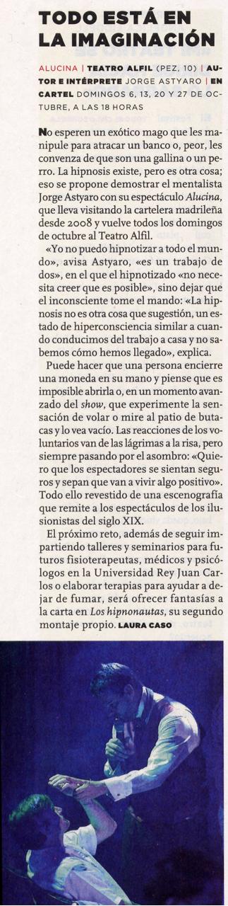 Prensa-Astyaro-12