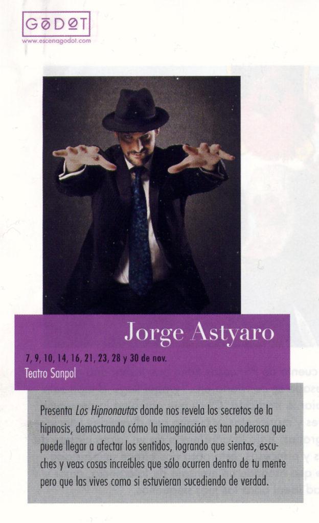 Prensa-Astyaro-13