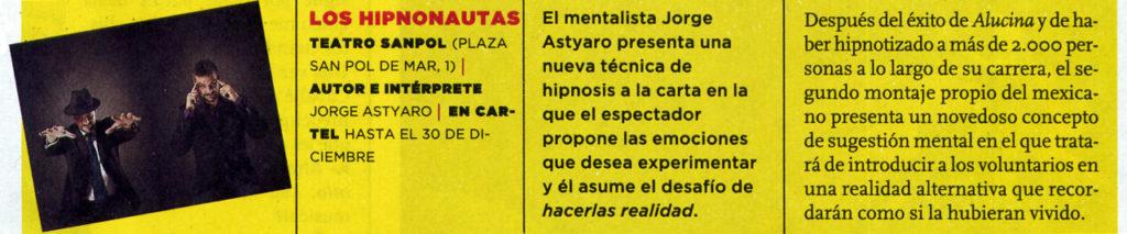 Prensa-Astyaro-15
