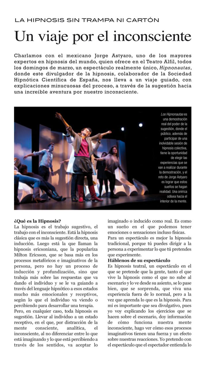 Prensa-Astyaro-18