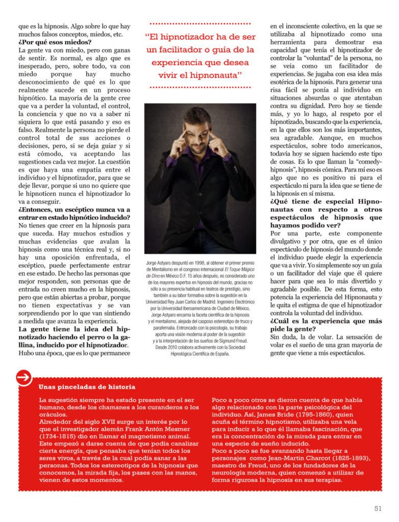 Prensa-Astyaro-19