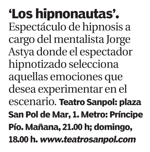 Prensa-Astyaro-2