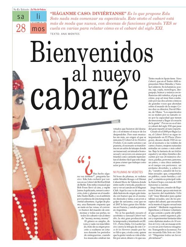 Prensa-Astyaro-20