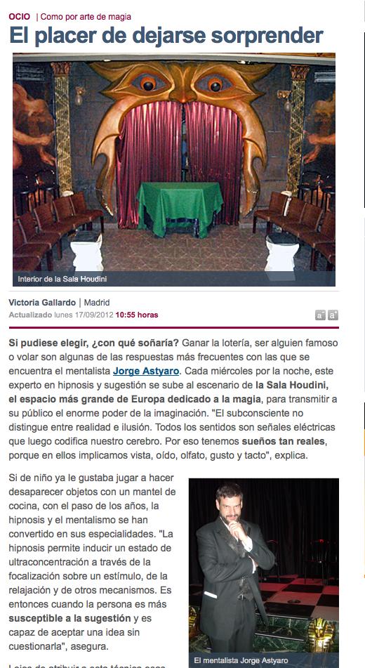 Prensa-Astyaro-21