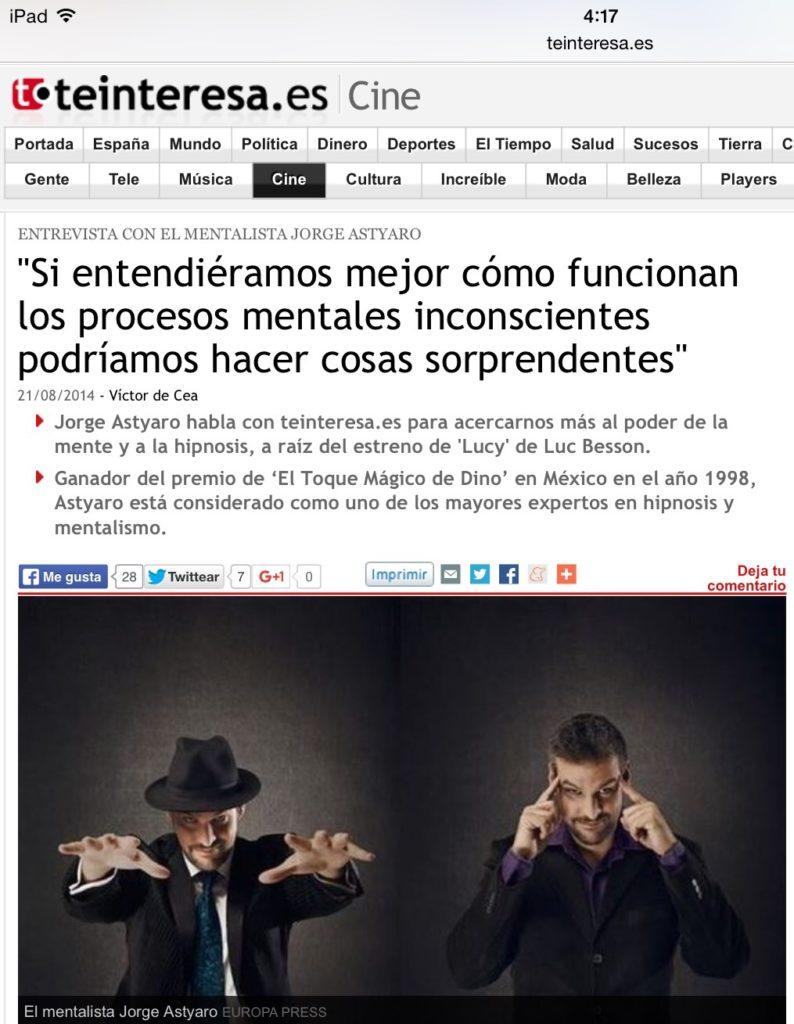 Prensa-Astyaro-22