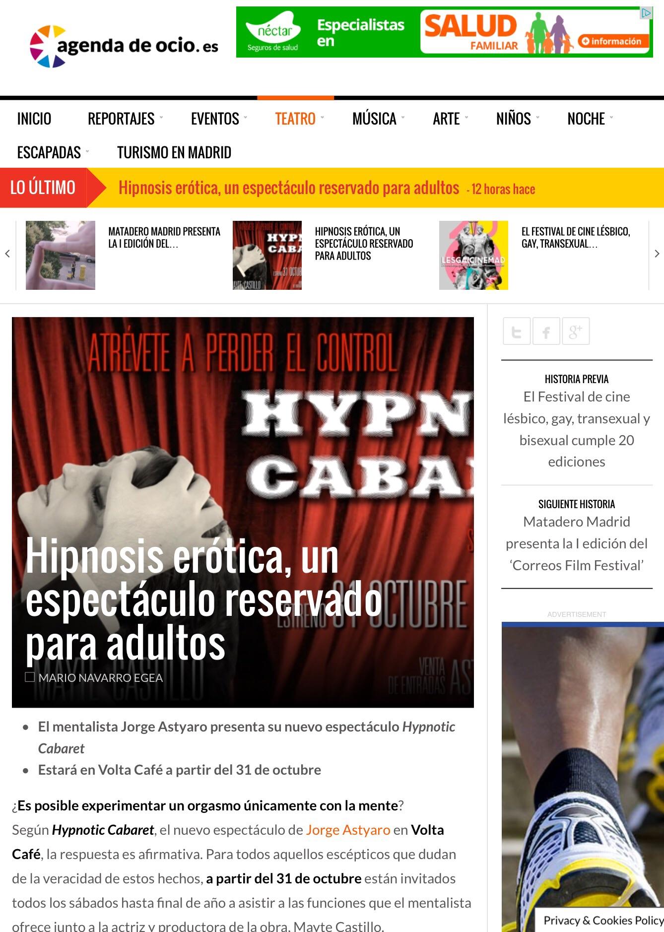 Prensa-Astyaro-23