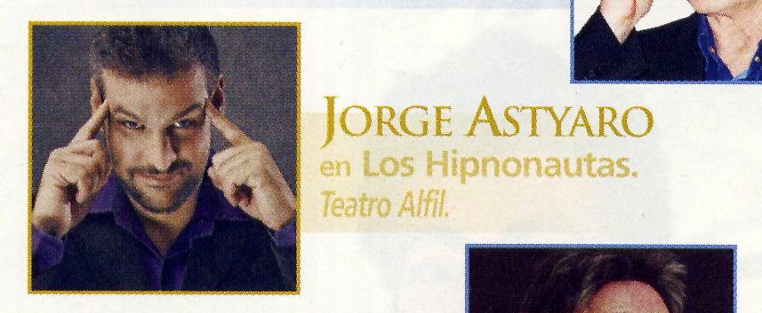 Prensa-Astyaro-4