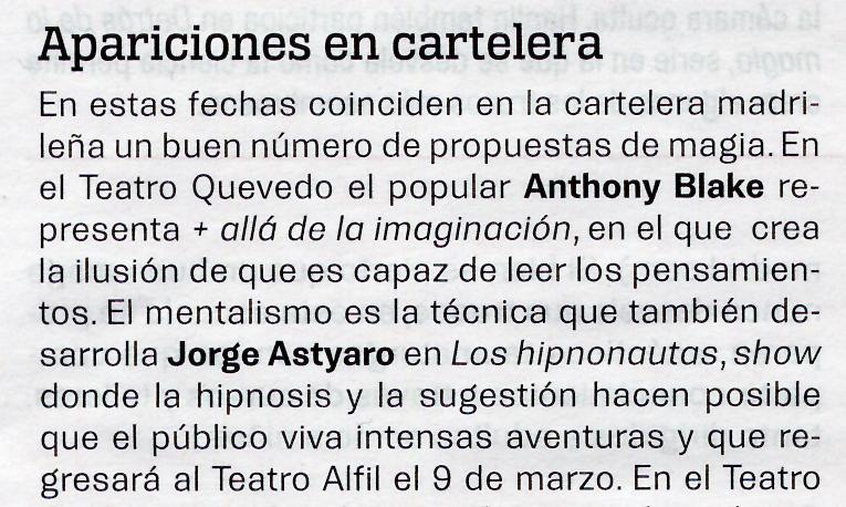 Prensa-Astyaro-8
