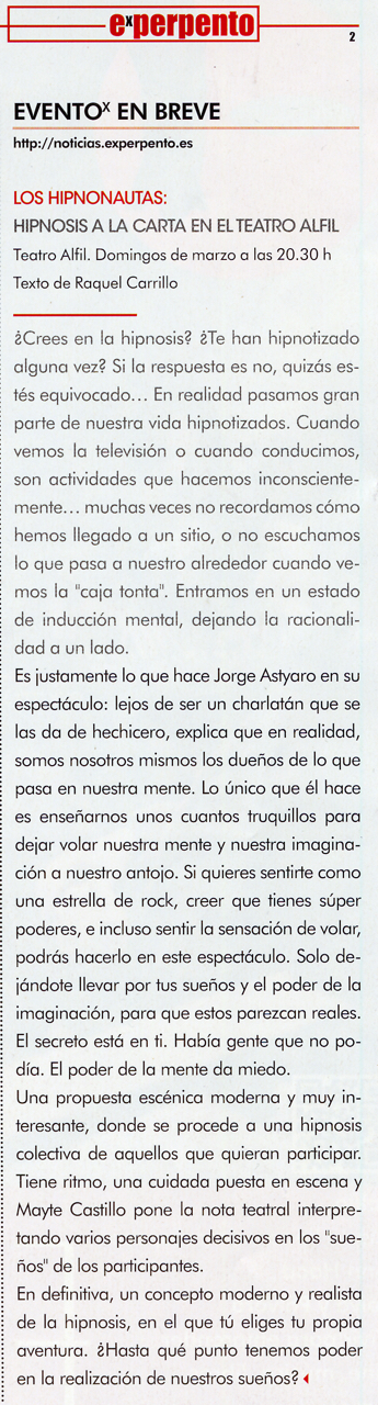 Prensa-Astyaro-9