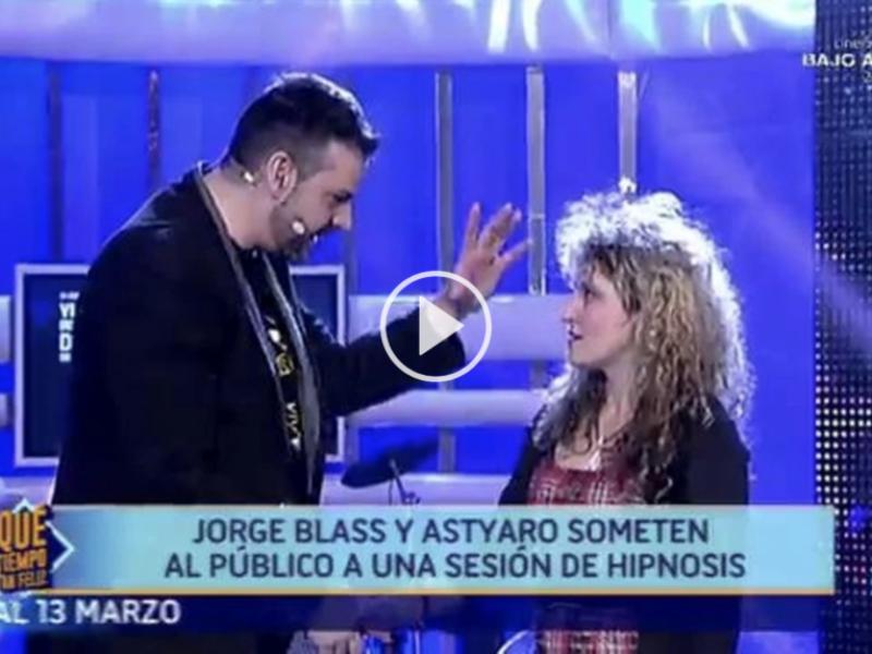 Astyaro-en-Telecinco