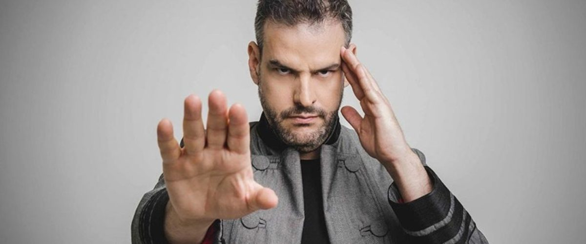 Hipnosis-directo-Jorge-Astyaro_2145395485_7178774_1300x731