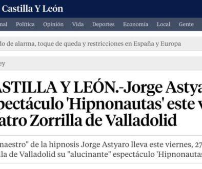 Jorge-Astyaro-en-Teatro-Zorilla-de-Valladoid