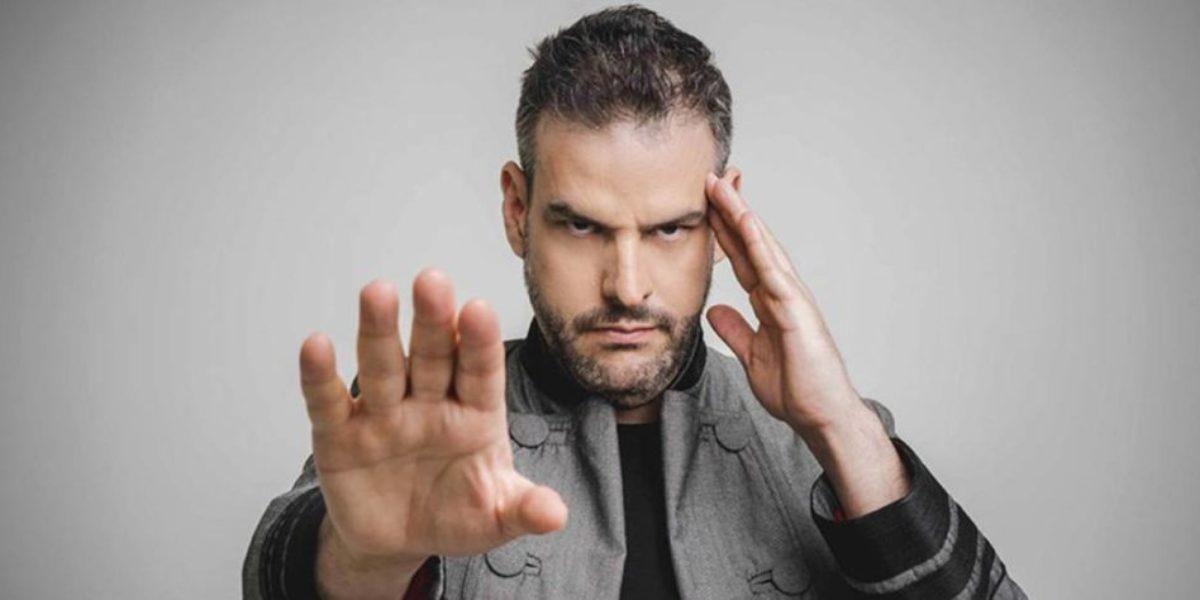 Jorge-Astyaro-entrevista-Cadena-SER